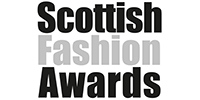 Logo Fashion Awards